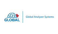 Global Analyzer Systems Limited
