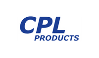 Coal Products Ltd (CPL)