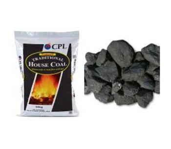CPL - Premium Traditional House Coal