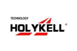 Holykell