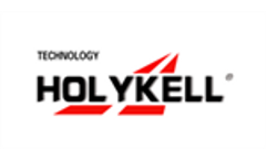 Holykell WETEX 2018 In Dubai