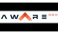 Aware360 Ltd