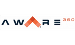 Aware360 Safety Suite Solutions Nominated for 2019 Health & Safety Global Petroleum Awards
