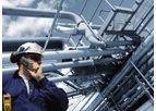 SafetyAware - Lone Worker Safety Software