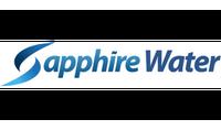 Sapphire Water International Corporation.