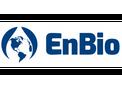 EnBio - Model EL - Hydraulic Fluids
