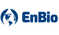 EnBio Industries, Inc.