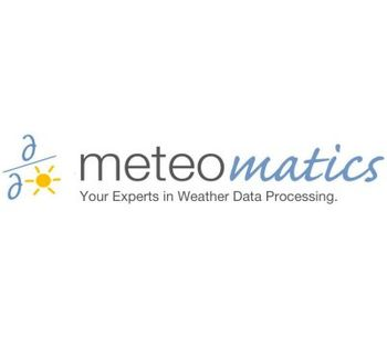 Historical Weather Data Software