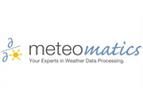 Weather Forecasting Technology