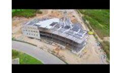 BioFire Diagnostics` Home Office Video