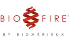BioFire - Investigator-Initiated Study Program