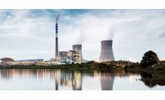Advanced integrated detection solutions for nuclear industry