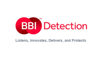 BBI Detection