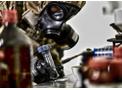 BBI Detection IMASS™ - Biothreat Detection Device - IMASS™