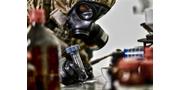 Biothreat Detection Device - IMASS™