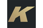 Kingtiger (Shanghai) Environmental Technology Co., Ltd.