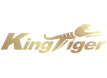 Discounts On Kingtiger Municipal Solid Waste Sorting Machines