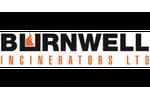 Burnwell Incinerators Ltd