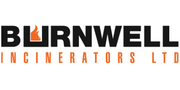 Burnwell Incinerators Ltd.