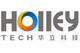 Holley Technology Ltd.