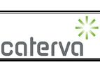 Caterva - Energy Management Power Plant
