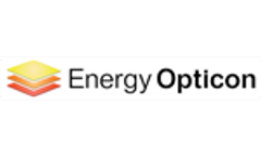 Energy Opticon at DHC Days in Lyon 21.-22. February 2017