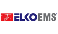 Elko Machine Electrical Panel Manufacturing Inc.