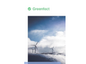 Price Forecast for Swedish Wind GOs Brochure