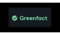 Greenfact AS