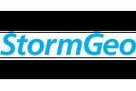 StormGeo