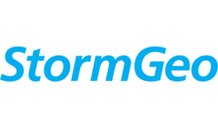 StormGeo - Onshore Oil and Gas Forecasts Software