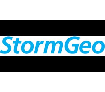 StormGeo - Offshore Observer Training (CAP 437)