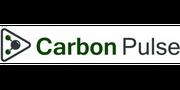 Carbon Market Pulse Limited
