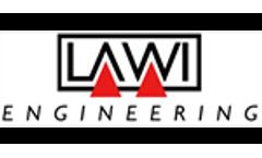 Thailand Energy Awards 2018 - 3 awards for on-grid renewable energy LAWI power plants