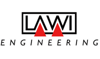LAWI Engineering GmbH