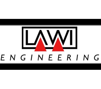LAWI Procurement Services