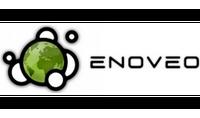 Enoveo