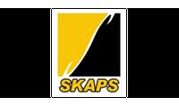 SKAPS Industries