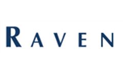 Raven Industries to Host Institutional Investor Day