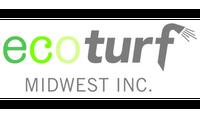 Ecoturf Midwest Inc.