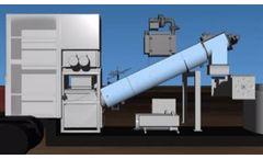 BioSAFE - Mobilized Sterilization Systems