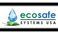 Eco Safe Systems USA, Inc.