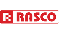 Rasco Ltd.