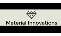 Material Innovations