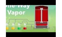 Amerlab Acid Ultra Cleaner AC200 Video