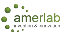 Amerlab Scientific LLC
