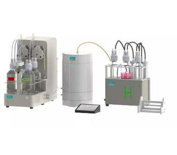 Acid Ultra Cleaner-1
