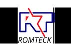 Romteck - OHS Assessment Tool
