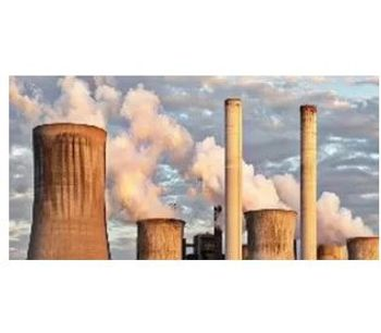 Sustainable sea water desalination solutions for nuclear power plant industry - Energy - Nuclear Power