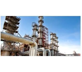 Sustainable sea water desalination solutions for chemical plant industry - Chemical & Pharmaceuticals - Fine Chemicals